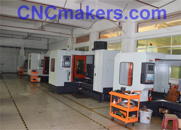 CNC_Deep_Hole_Drilling_Machine_Installation