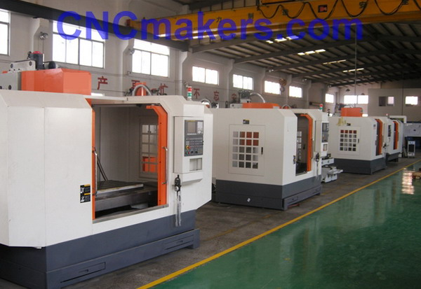 CNC_Deep_Hole_Drilling_Machine_Manufacturer