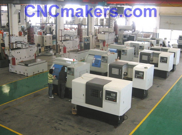 CNC_Deep_Hole_Drilling_Machine_Production_line