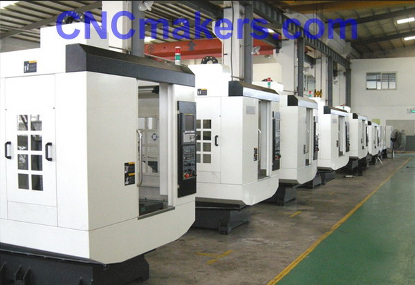 CNC_Deep_Hole_Drilling_Machine_Supplier