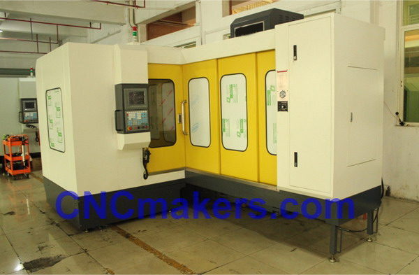 CNC_Deep_Hole_Drilling_Machine_Workshop