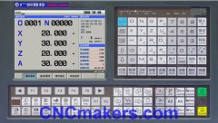 CNC Controller for Wood Working