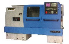 CYNC-400PE CNC Lathe Machine
